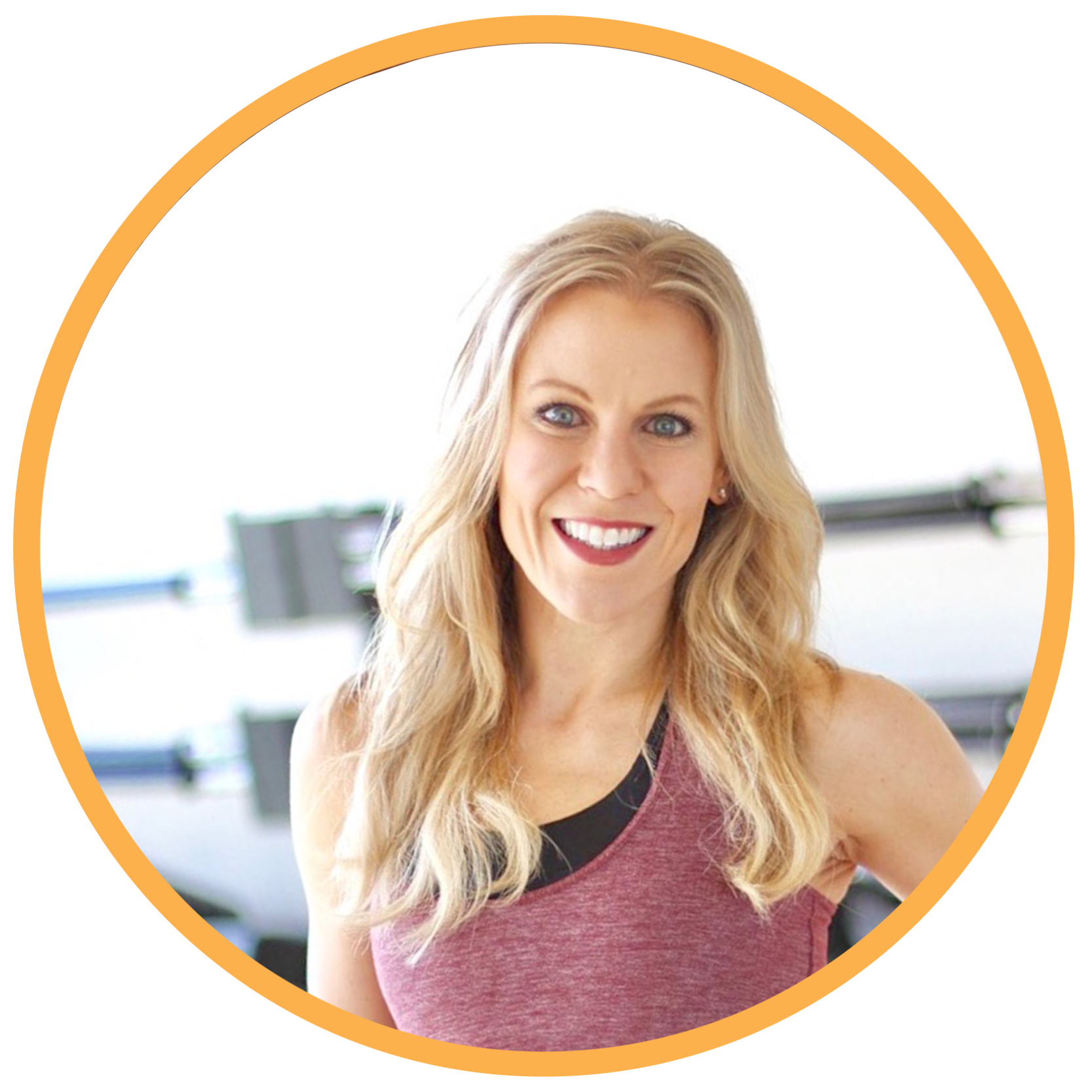 Ashley Downes  Owner, Fitfuel Nutrition, LLC