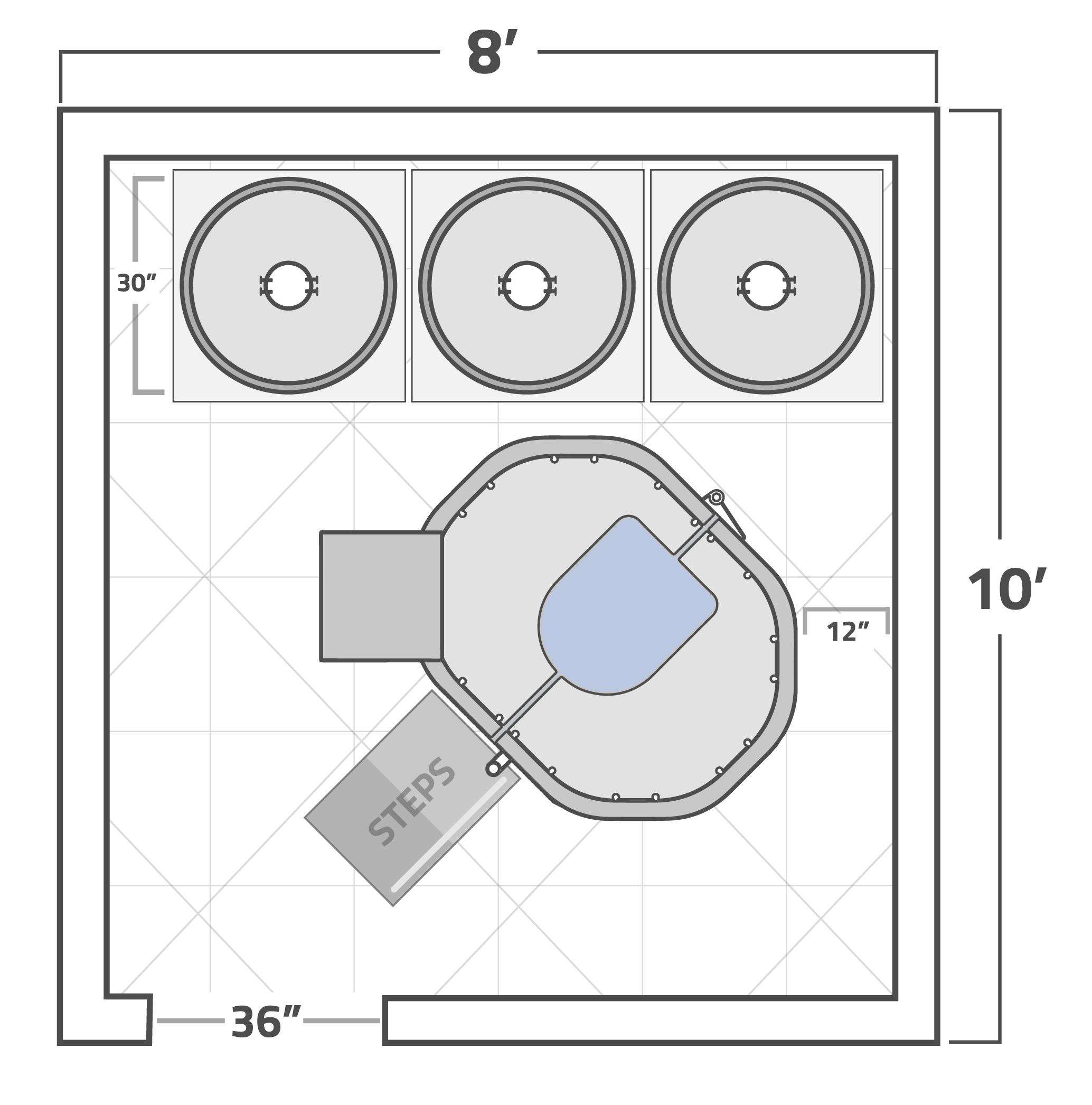 8x10 room.jpg