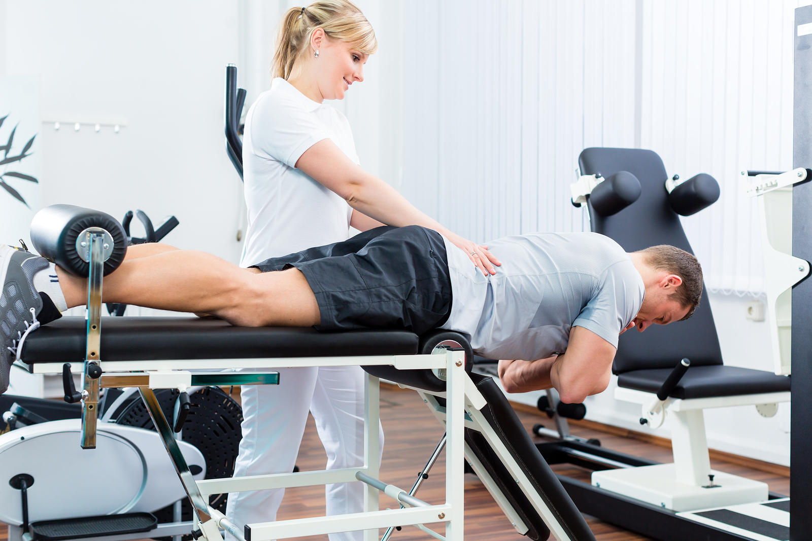 bigstock-Patient-at-the-physiotherapy-d-80711885.jpg