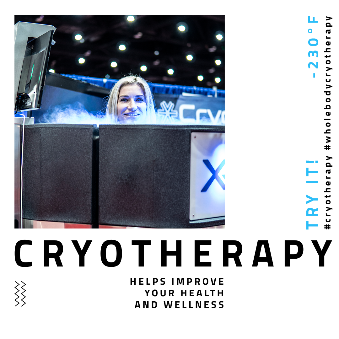 trycryotherapy.png