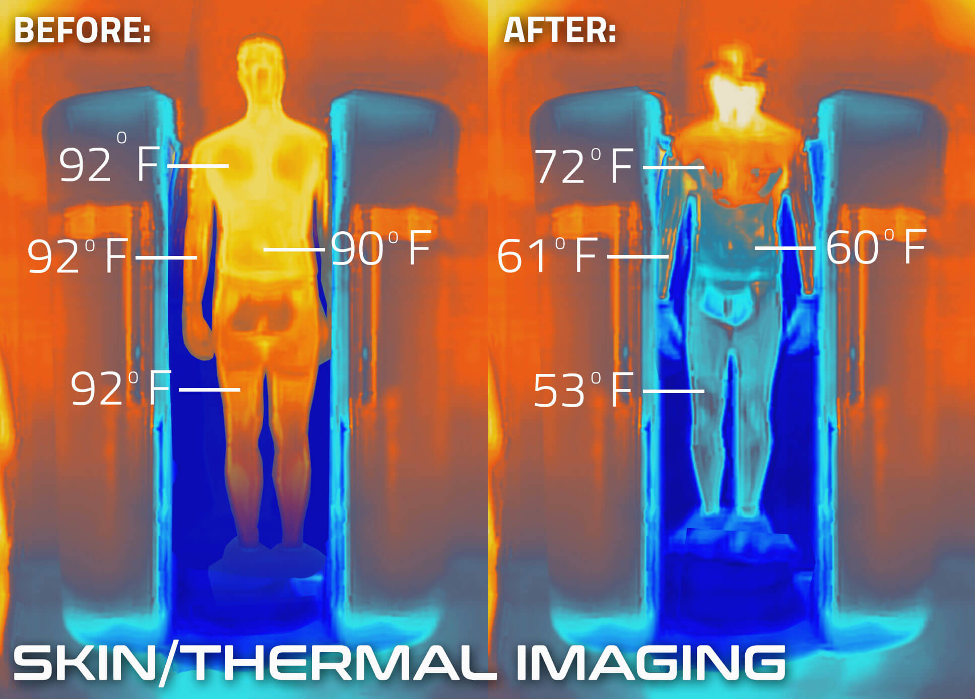 thermal-imaging.jpg