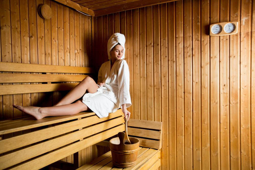Sauna._What_Do_Heat_Shock_Cold_Shock_Proteins_Do_For_Your_Body.jpg