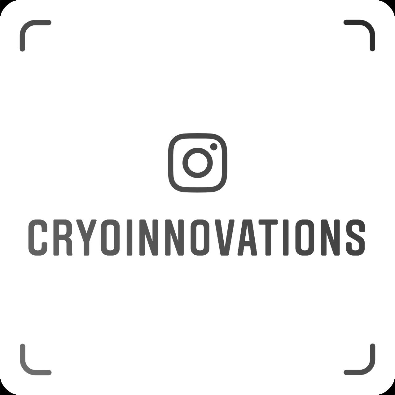 cryoinnovations_nametag.png