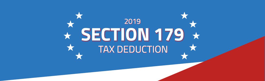 section179TAX-100.jpg