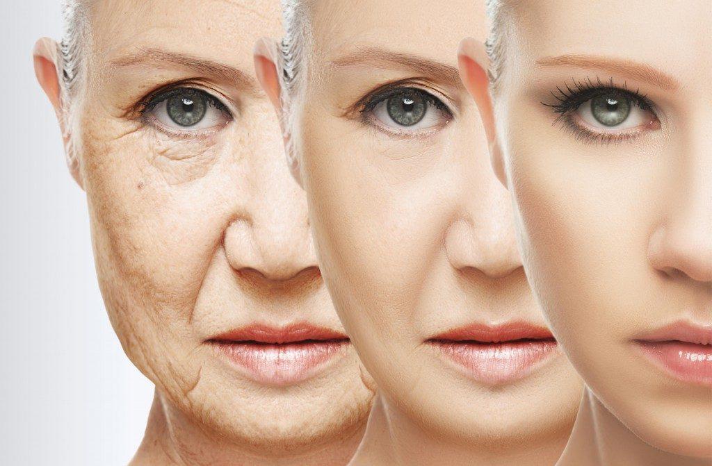 anti-aging-1024x671.jpg