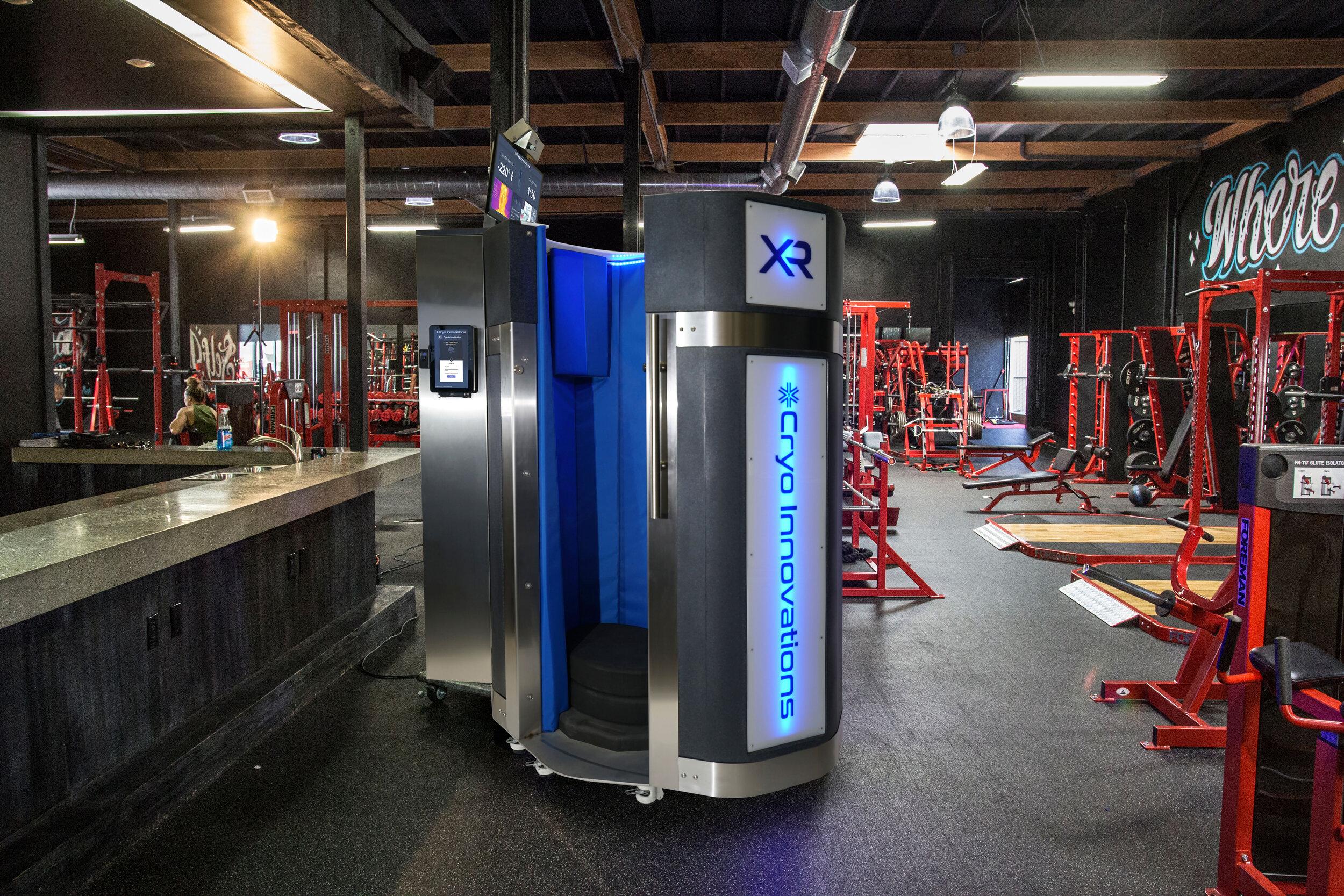 chamber-in-gym.jpg