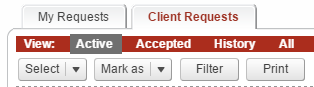 client_requests_tab_active.png