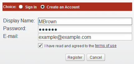 create_account.png