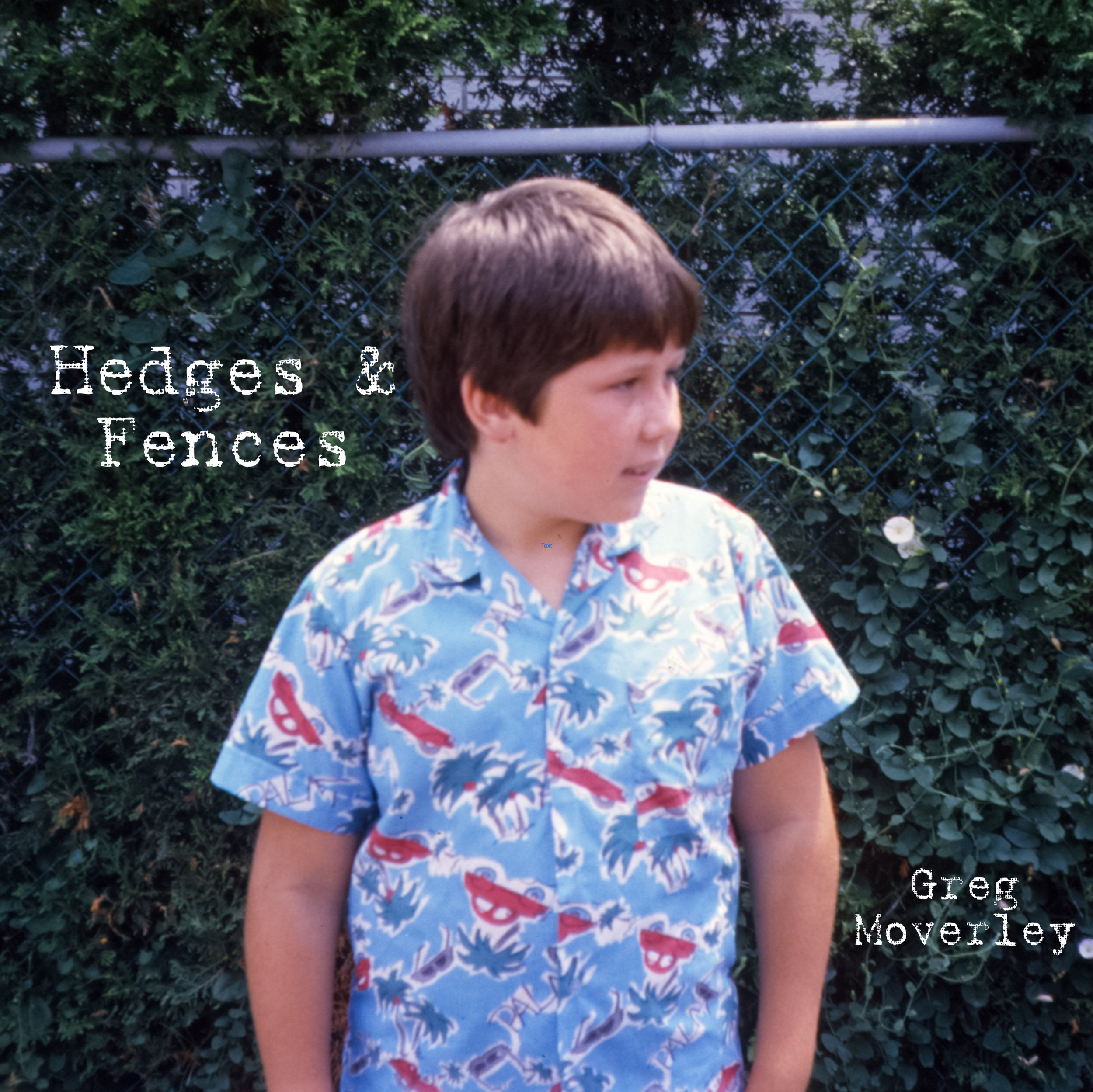 Hedges & Fences Cover.jpg