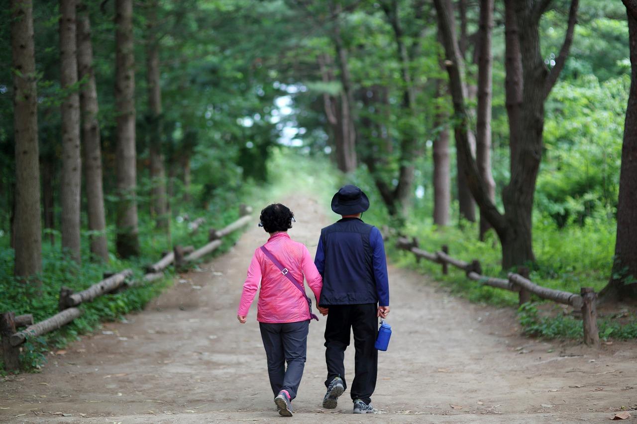 elderly-couple-2623639_1280.jpg