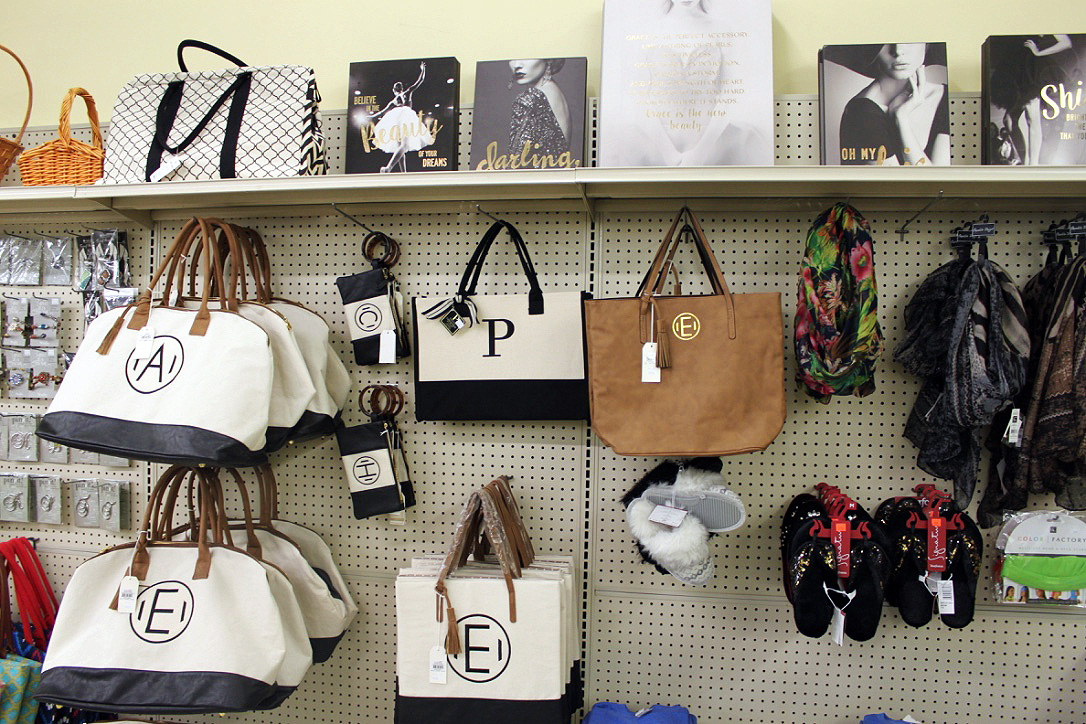 Bags and Purses.jpg