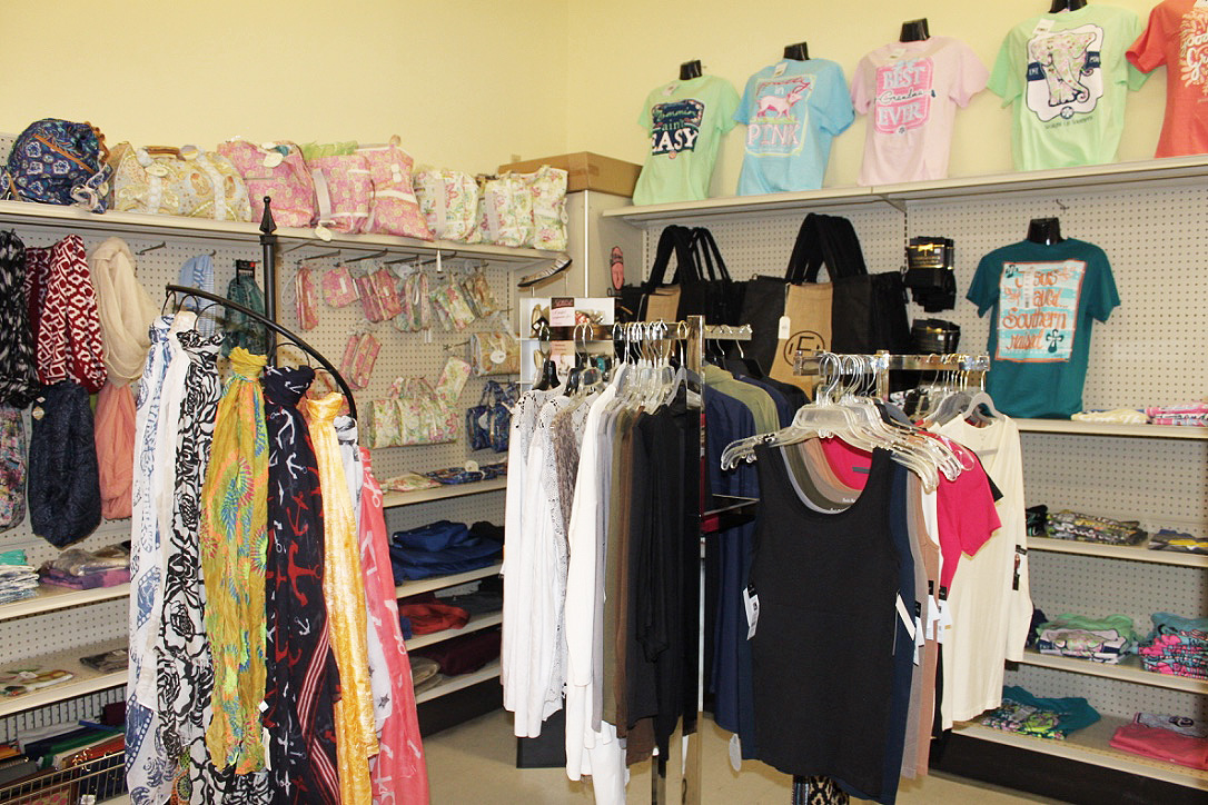 Clothing Section 1.jpg