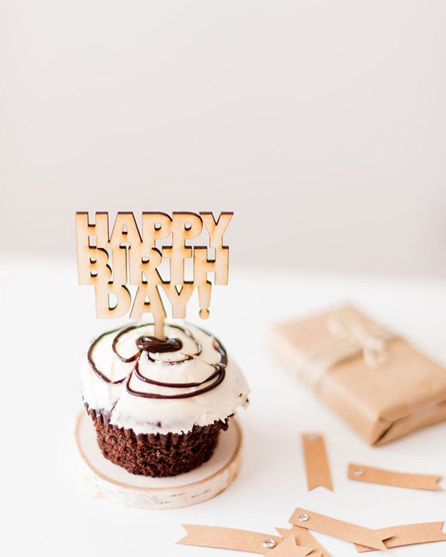 Happy birthday to us! We are TWO today! We love our customers and are so thankful you let us turn our dream of owning a kitchen boutique into a reality 💗 use code: HAPPYBDAYCK for 30% your total order through tomorrow at midnight! (📸: @blancandblush). . . #thecactuskitchen #kitchenboutique #giftboutique #happybirthdaytous #two #smallbusiness