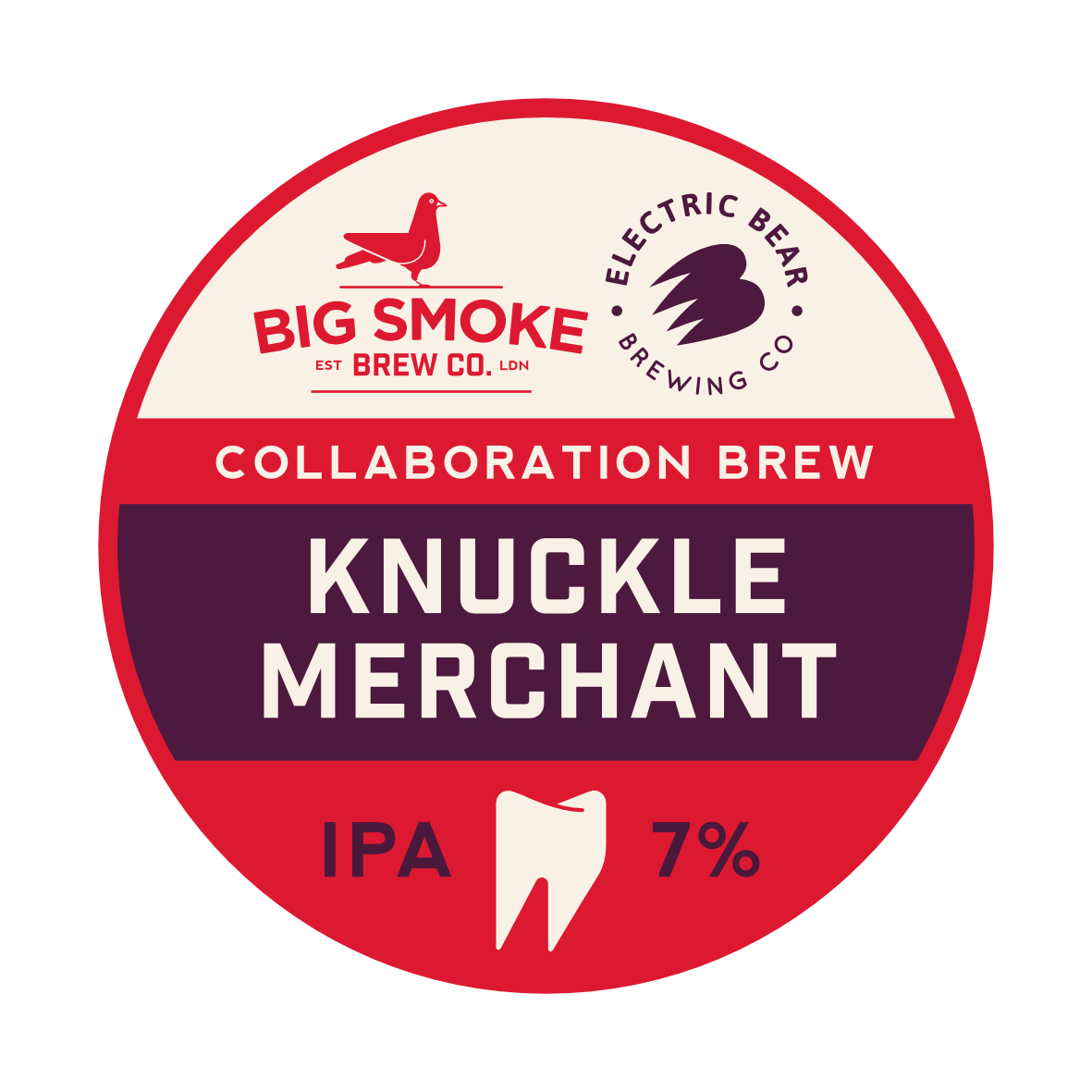 Knuckle Merchant badge.jpg