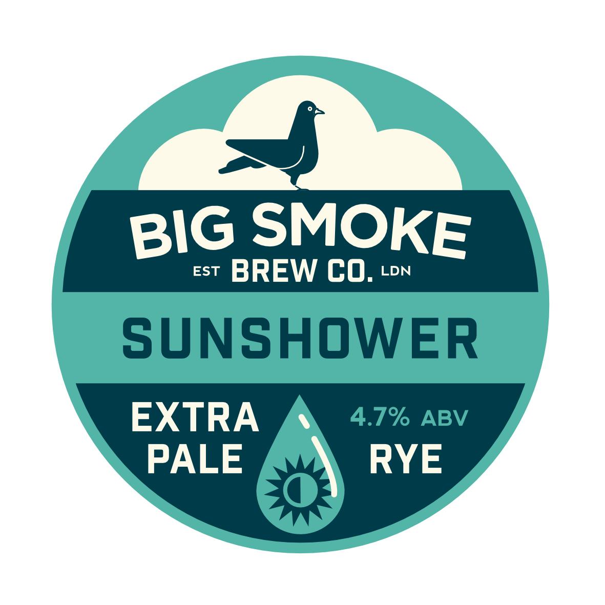 sunshower badge.jpg