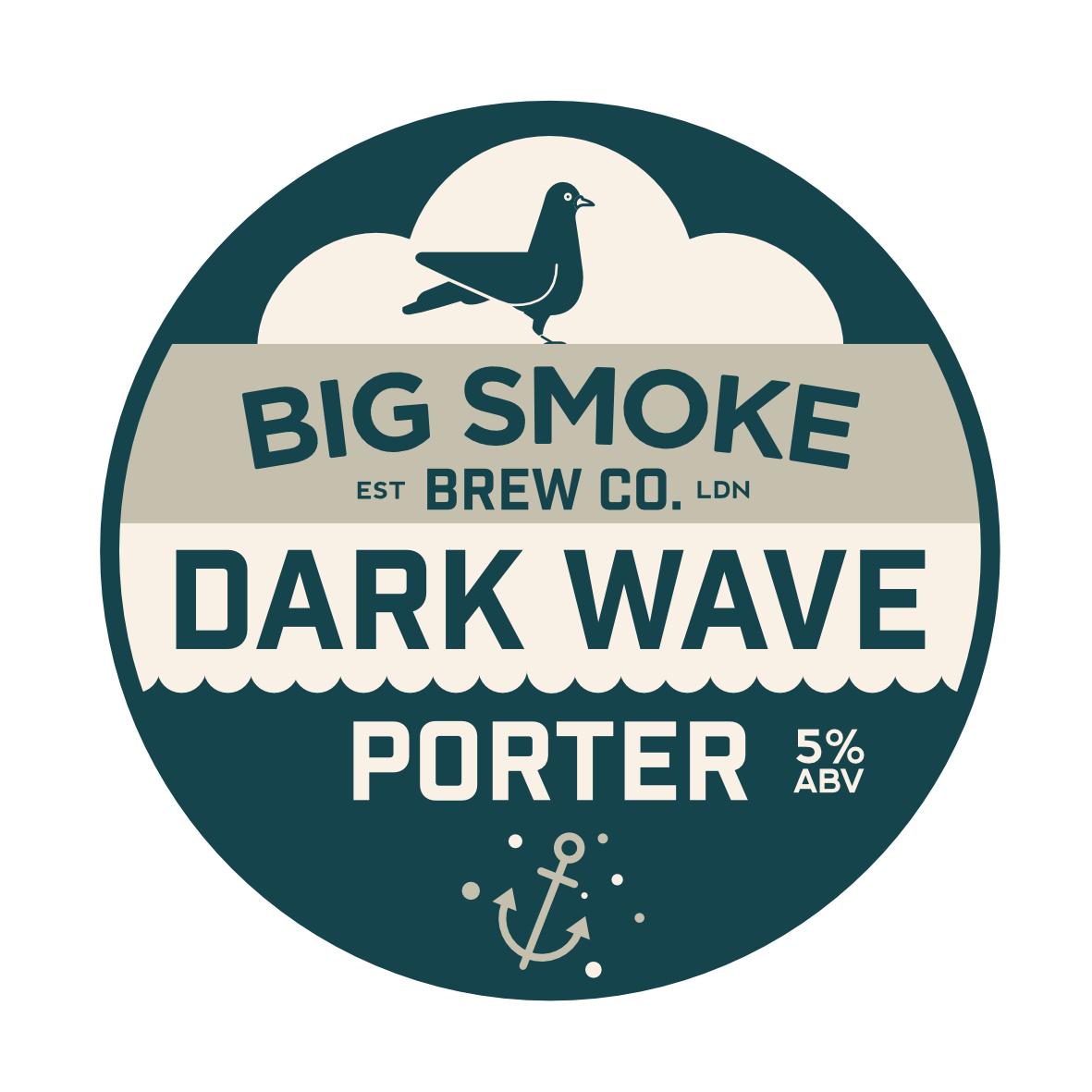 dark wave badge.jpg