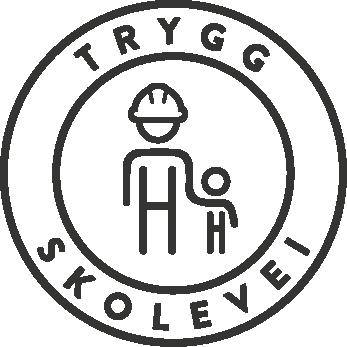 Tryggskolevei_logo_badge.png