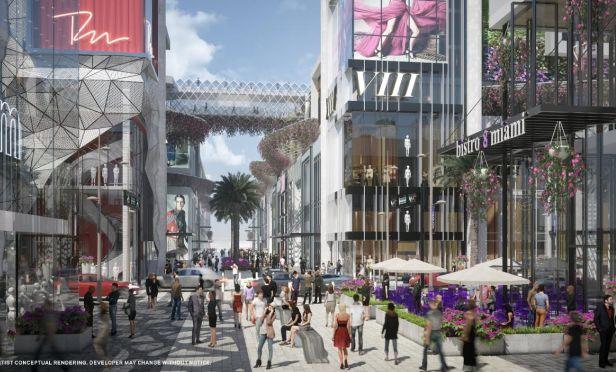 Miami Worldcenter Retail.jpg