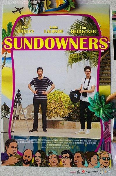 large_Sundowners-2017-2.jpg
