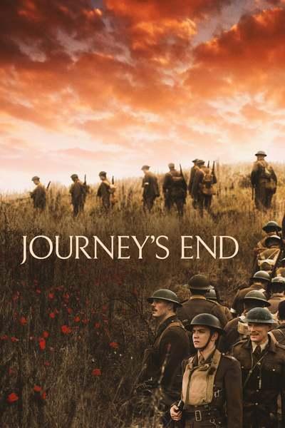 Últimas películas que has visto (las votaciones de la liga en el primer post) - Página 19 Large_journey