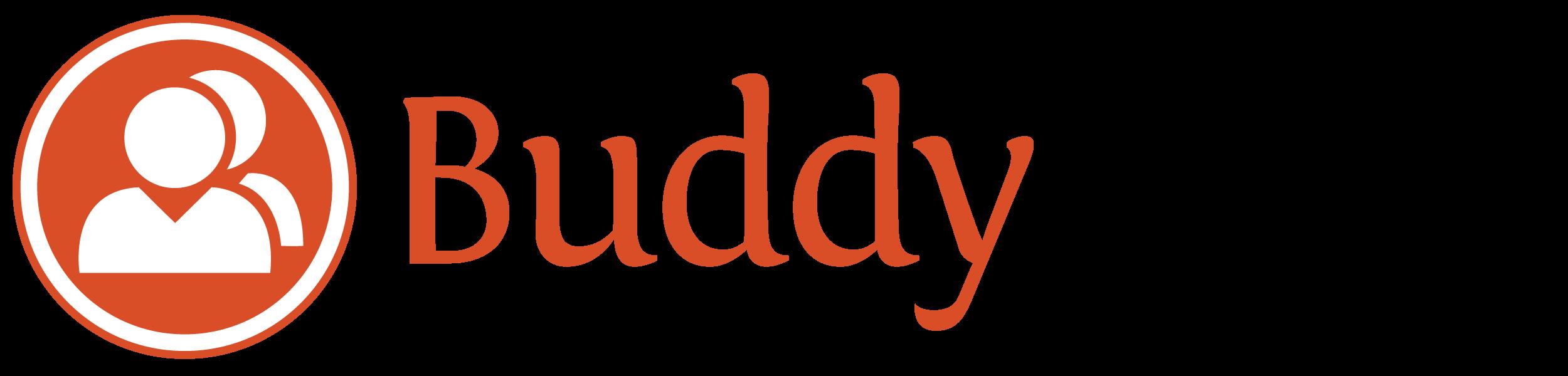 buddypress_logo.png