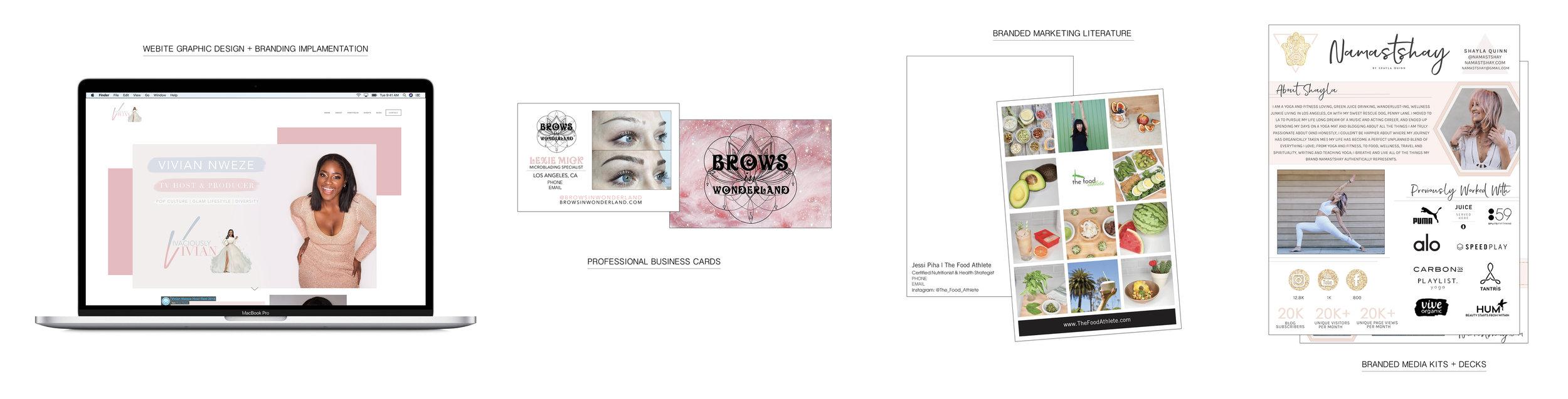 MM branding examples2.jpg