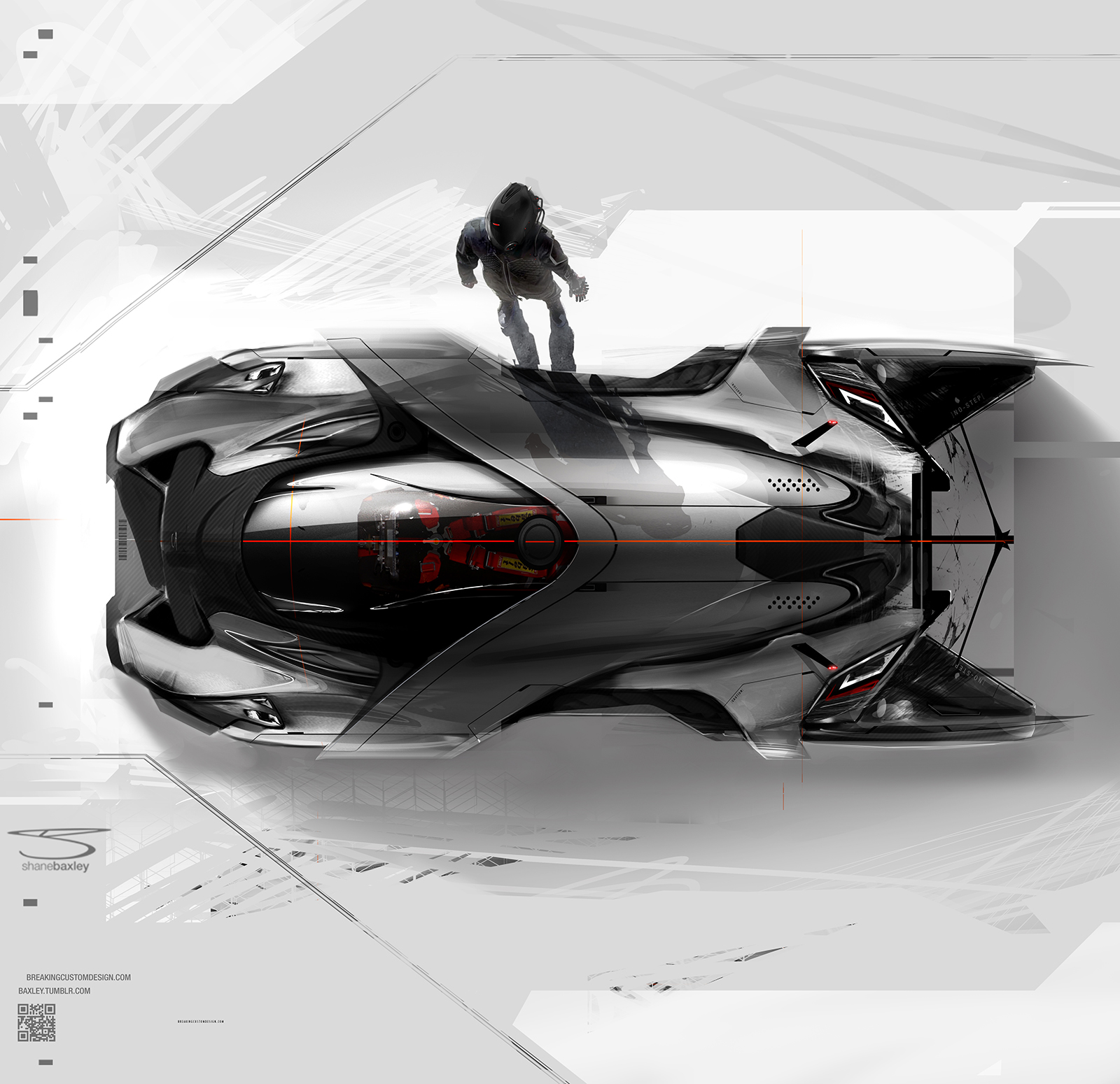 baxley_racer-lO.jpg