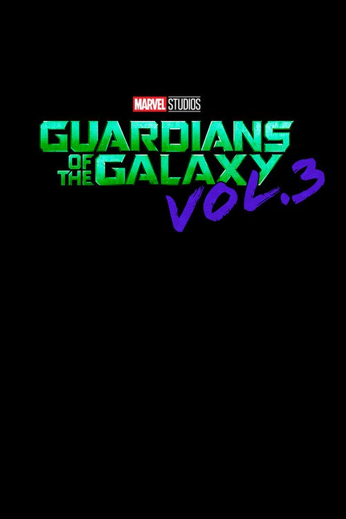 #guardiansofthegalaxy3 Coming Soon!