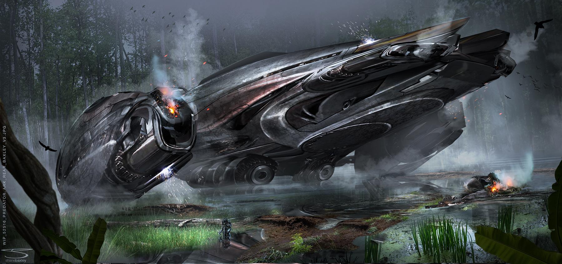 52416_BAXLEY_predator_ark-rear_v1.B_lO.jpg