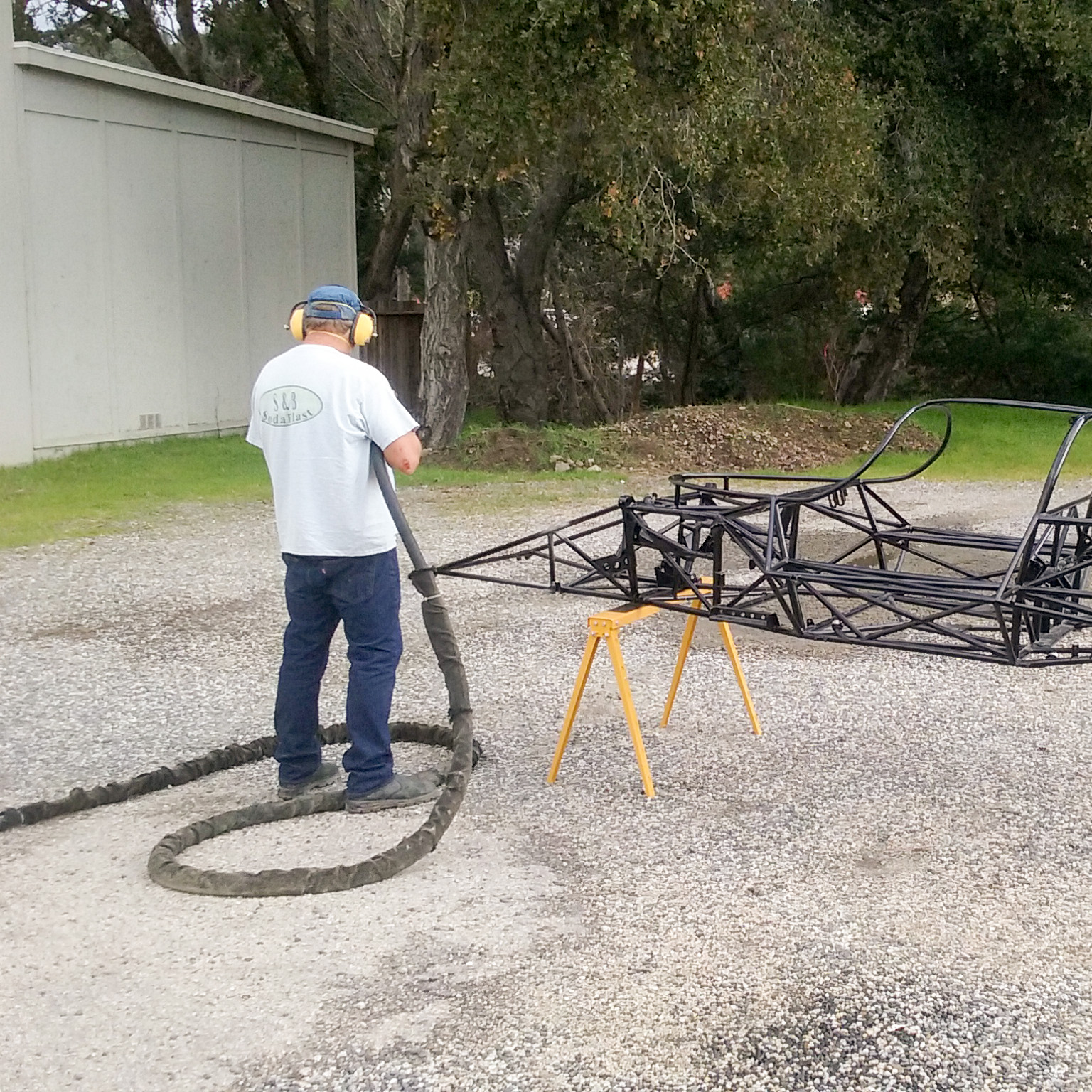 20161128 chassis before.jpg