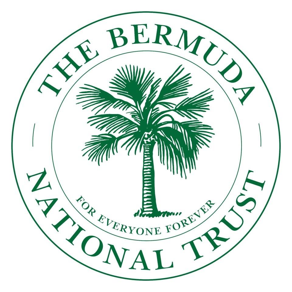 Bermuda-National-Trust logo.jpg