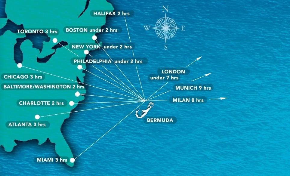 bermuda-map-inset.jpg