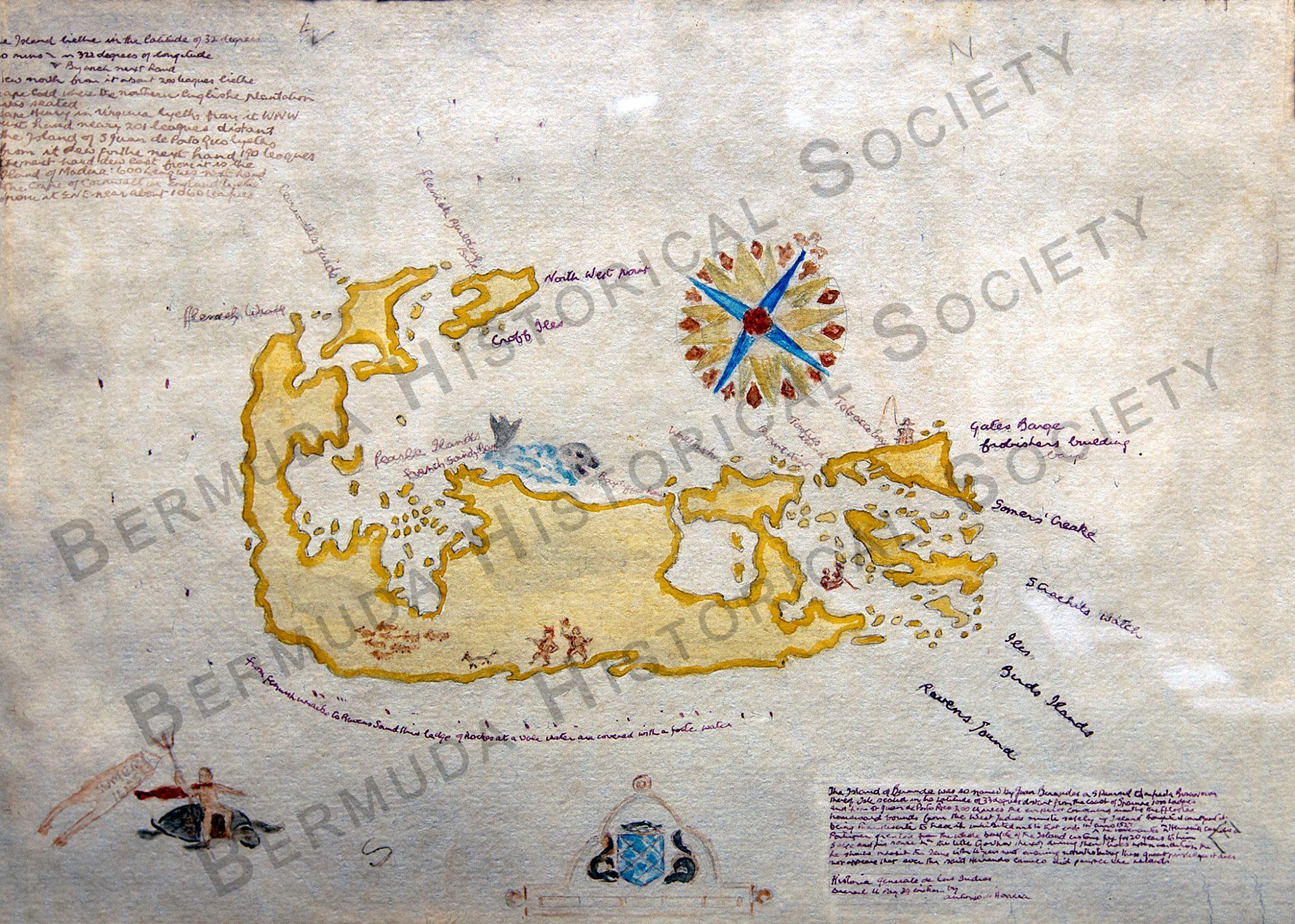 Sir George Somsers Map.jpg
