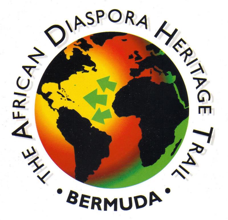 African Diaspora Heritahe Trail Bermuda