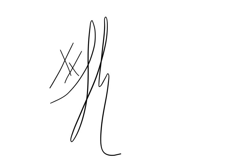 XXjh.png