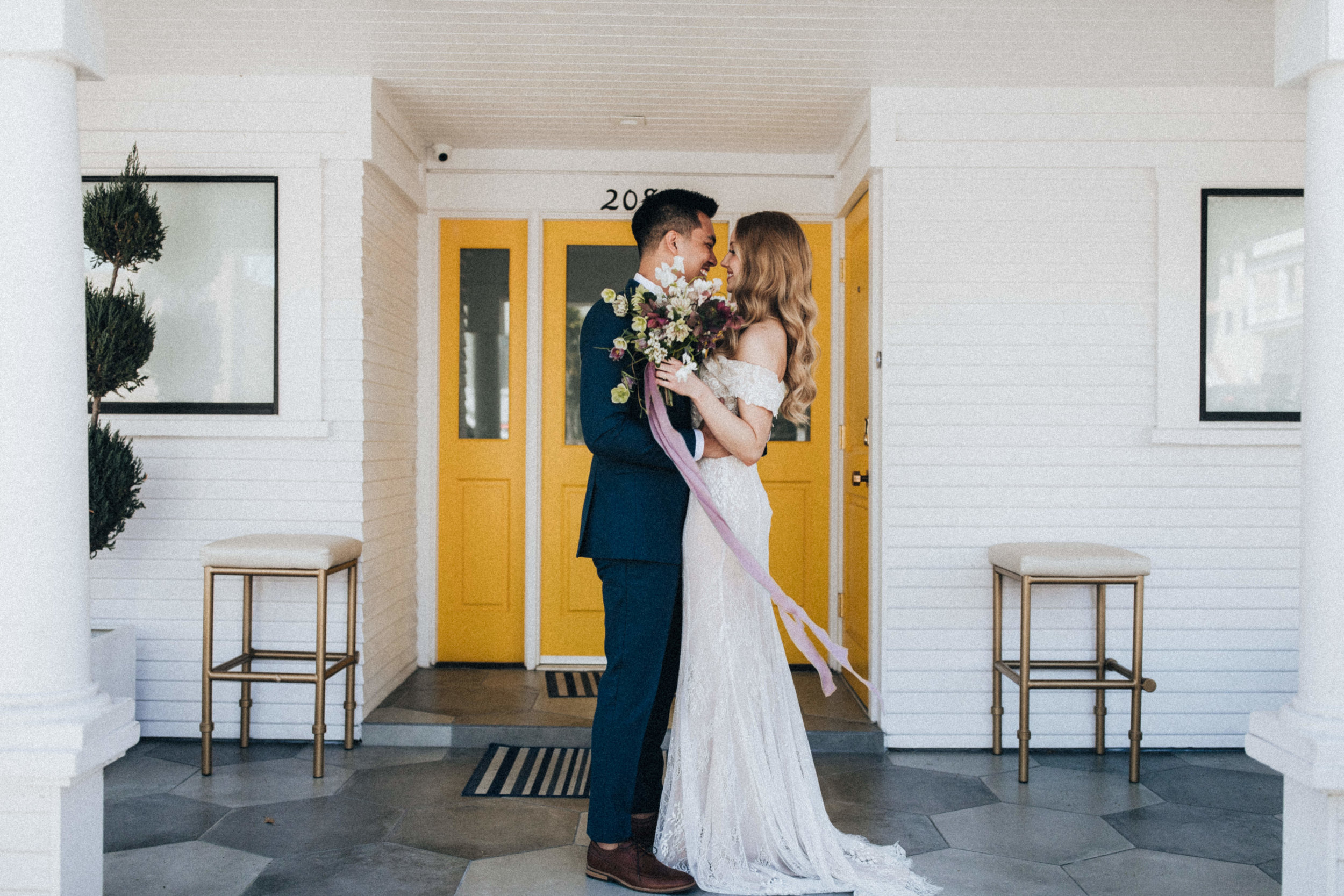 Kacie and TJ-Bride and Groom-0049.jpg
