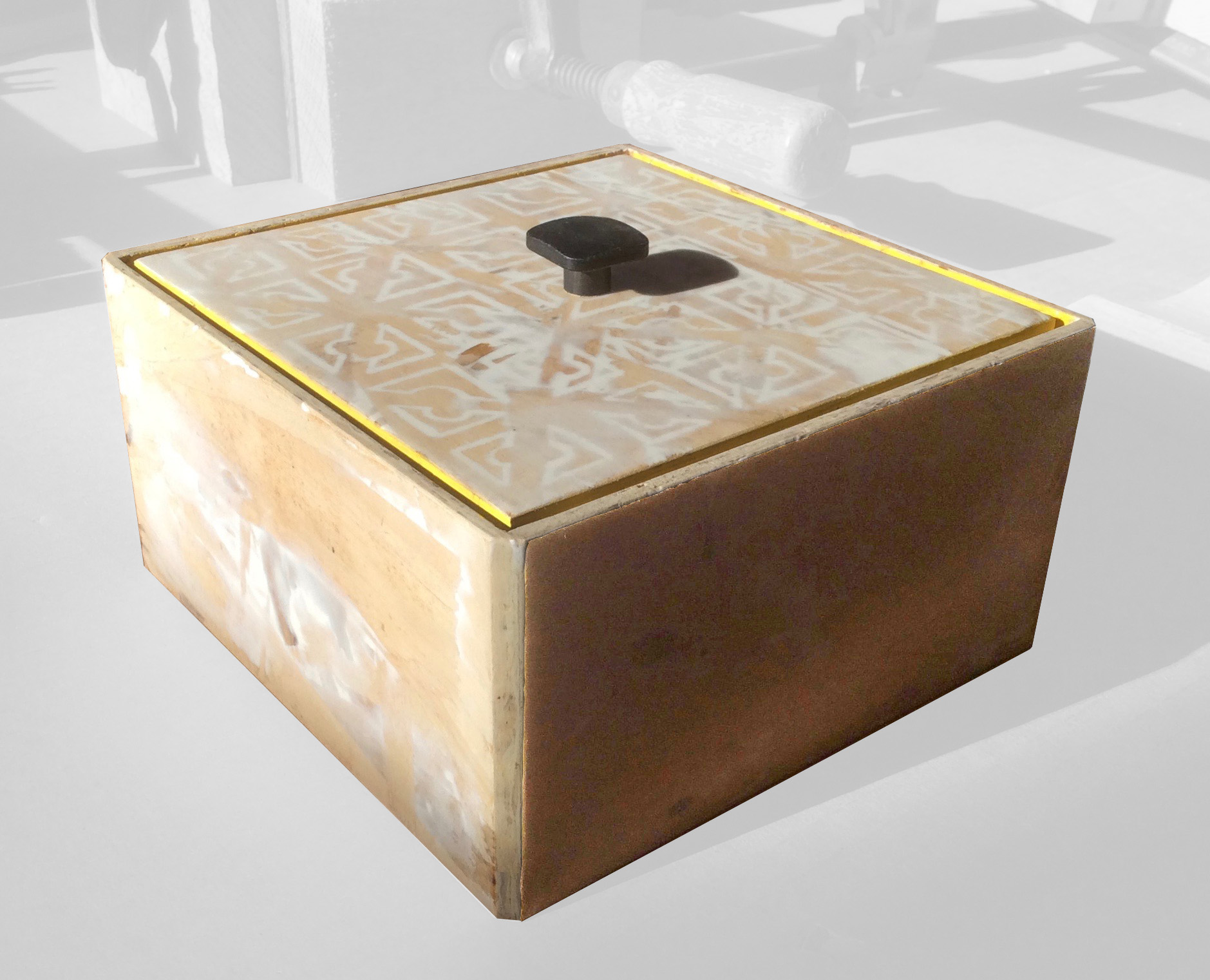curio_box_3.jpg
