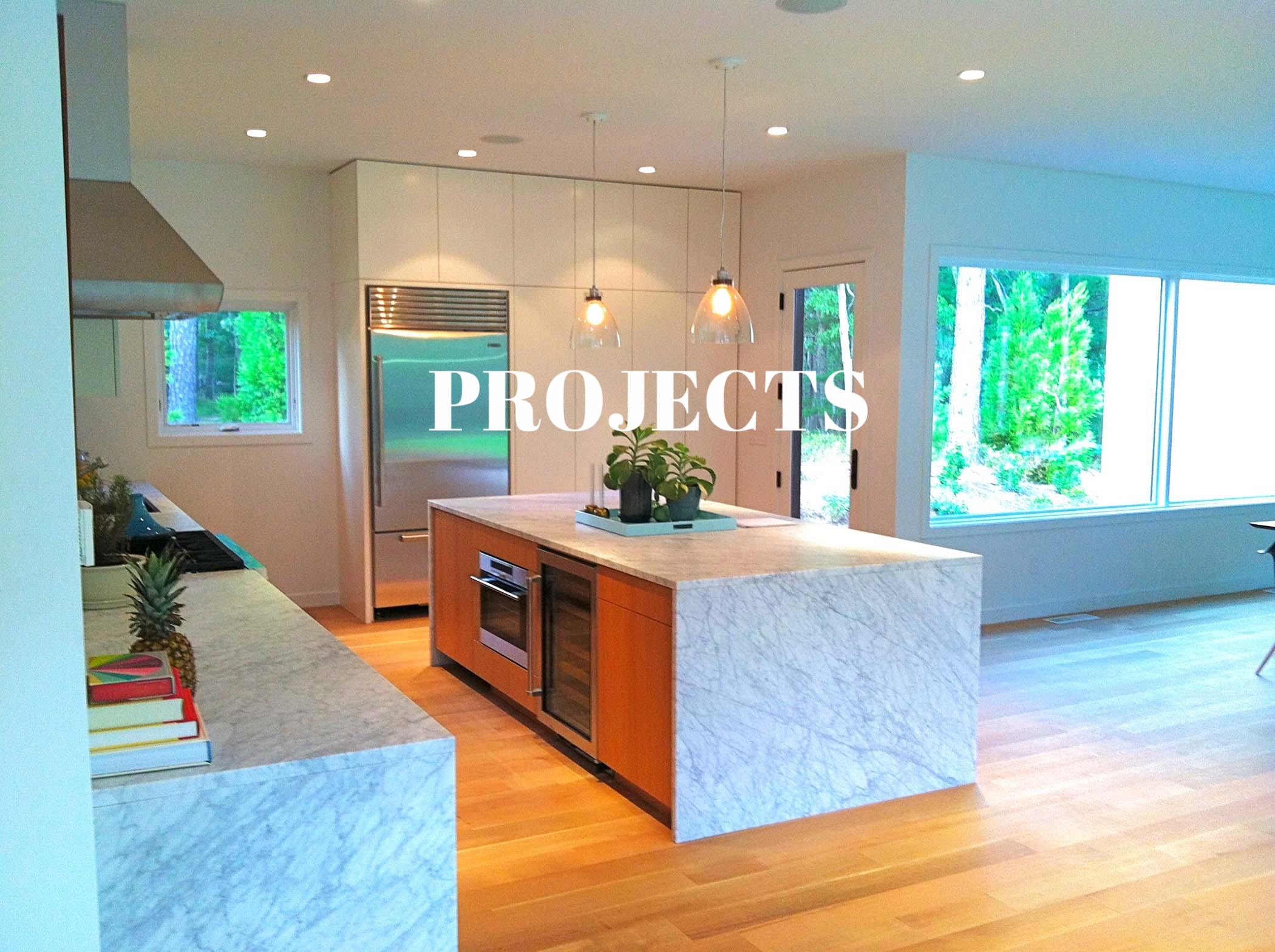 kitchen_marble_oak.jpg