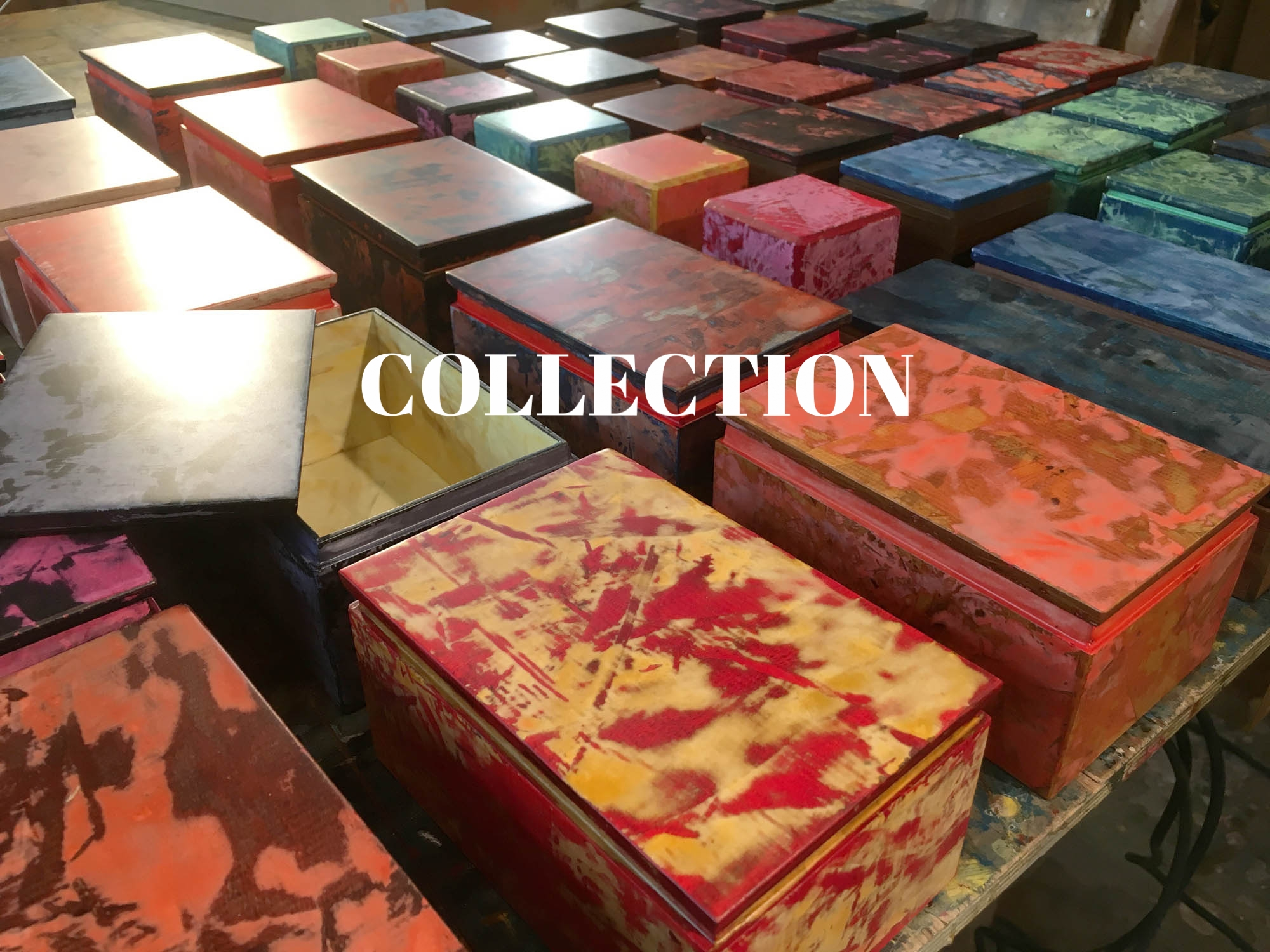 boxes_collection_1.jpg