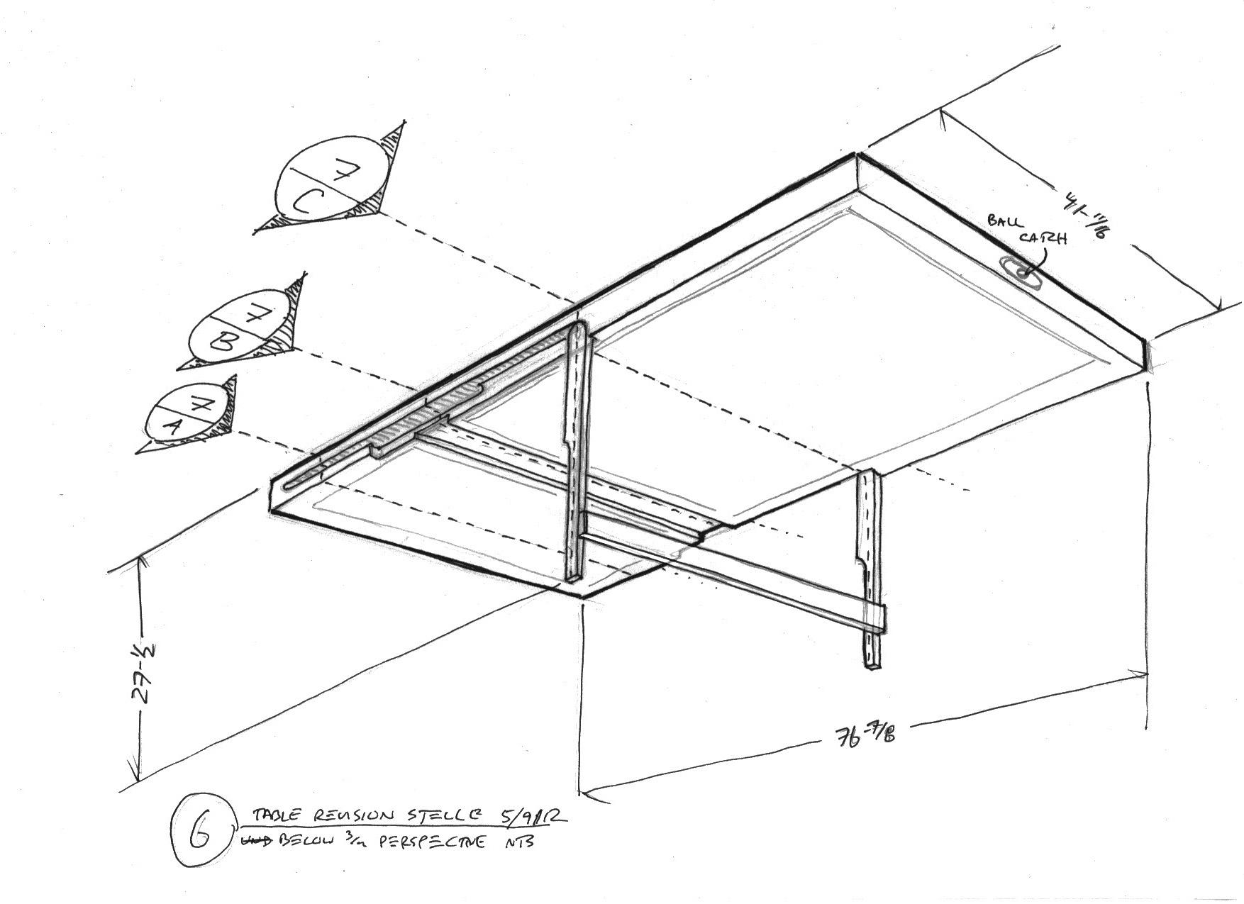 sketch_folding_table.jpg