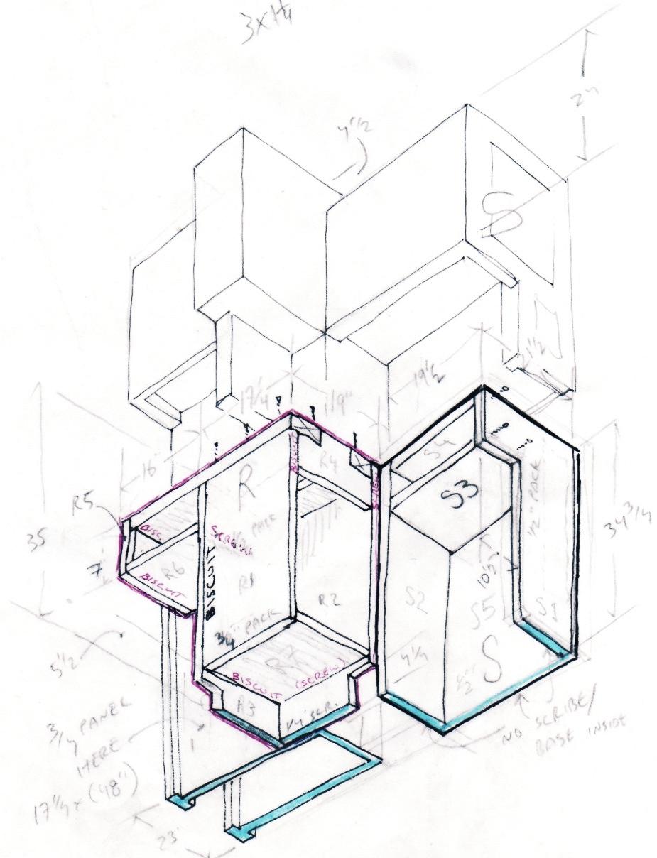 sketch_kitchen_peninsula.jpg