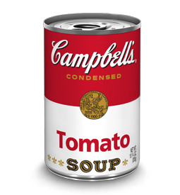 campbells-soup-can.png