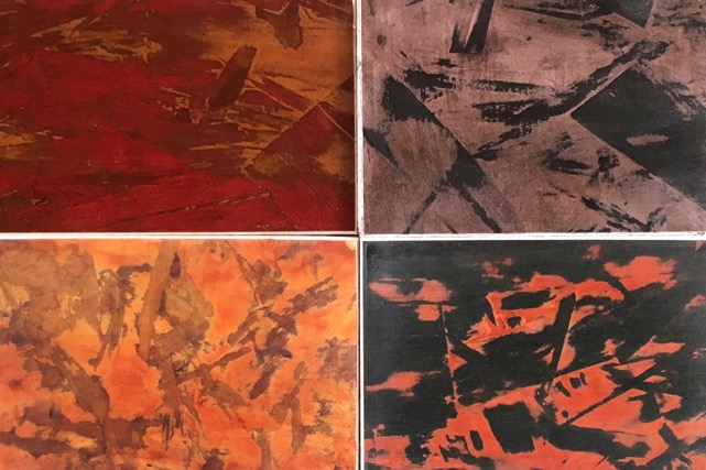 decorative_panel_samples_11.jpeg
