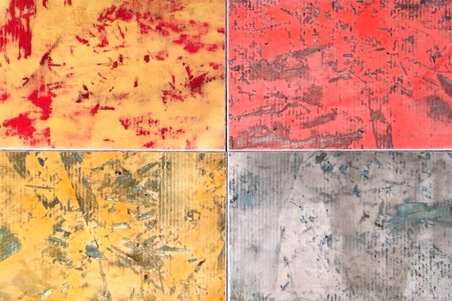 decorative_panel_samples_16.jpeg