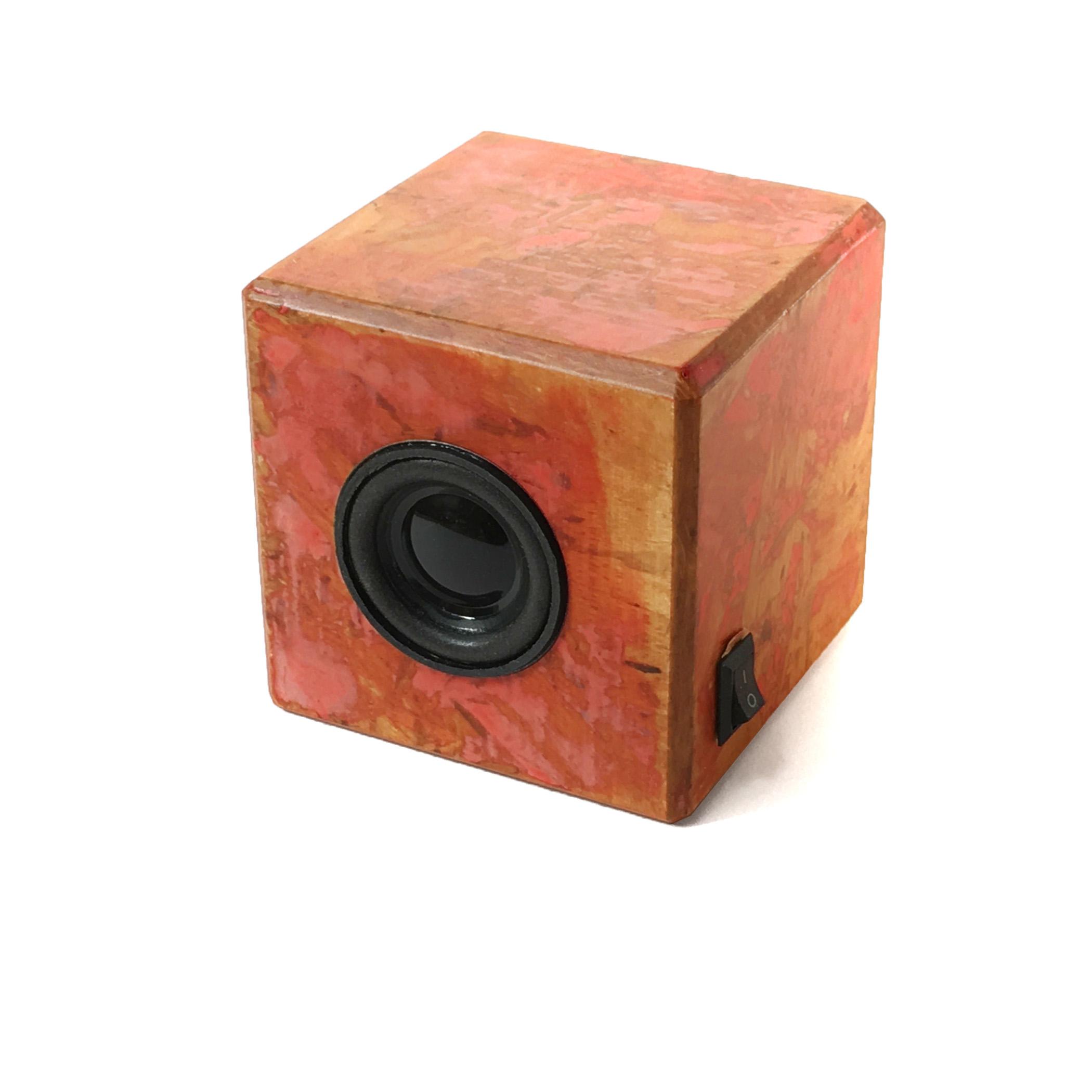 bluetooth_speaker_unique_05.jpg