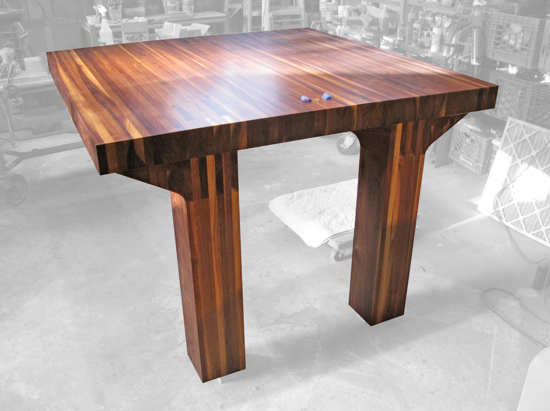walnut_altar_table_hires.jpg