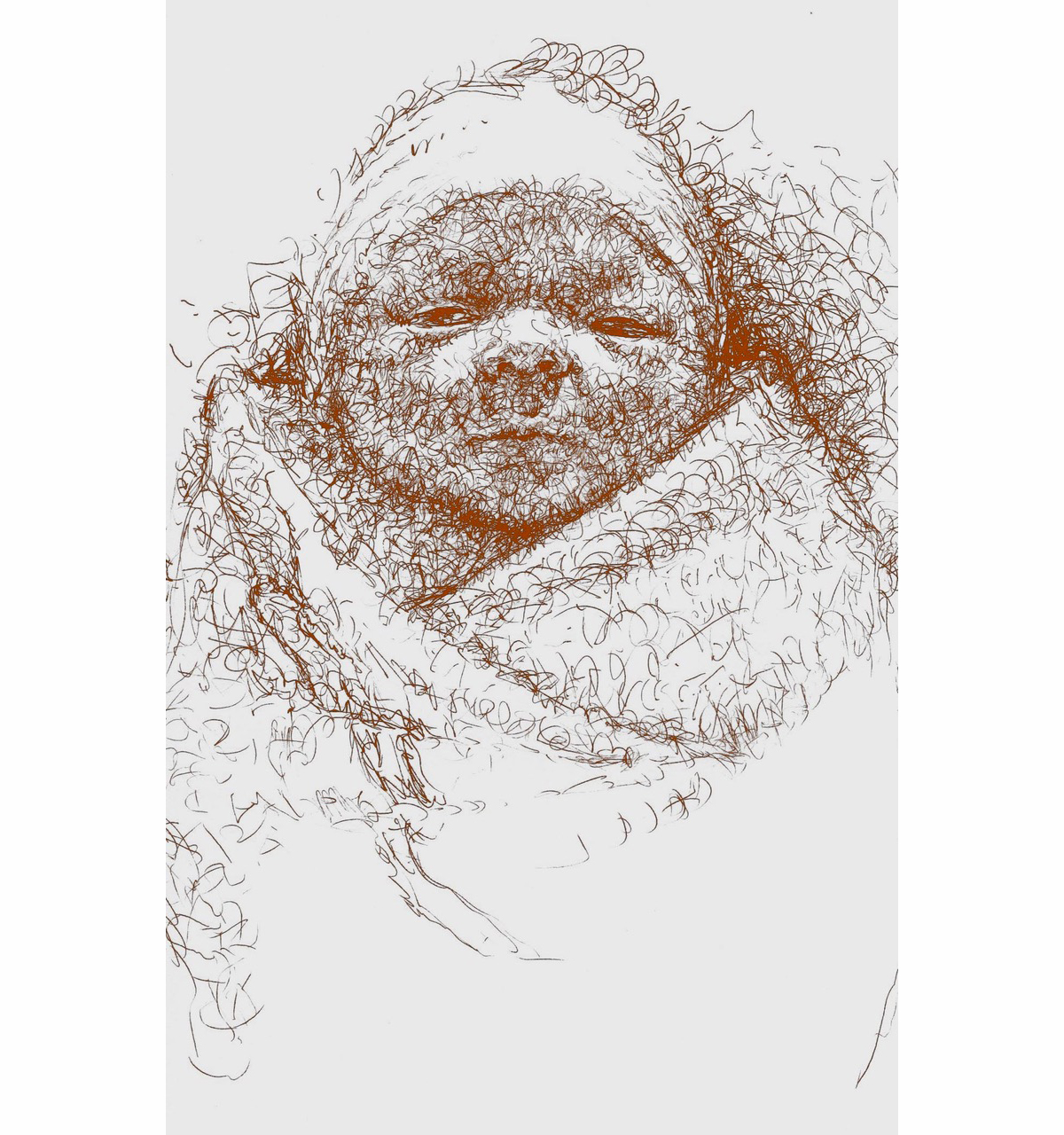 baby_enrique_drawing.jpg