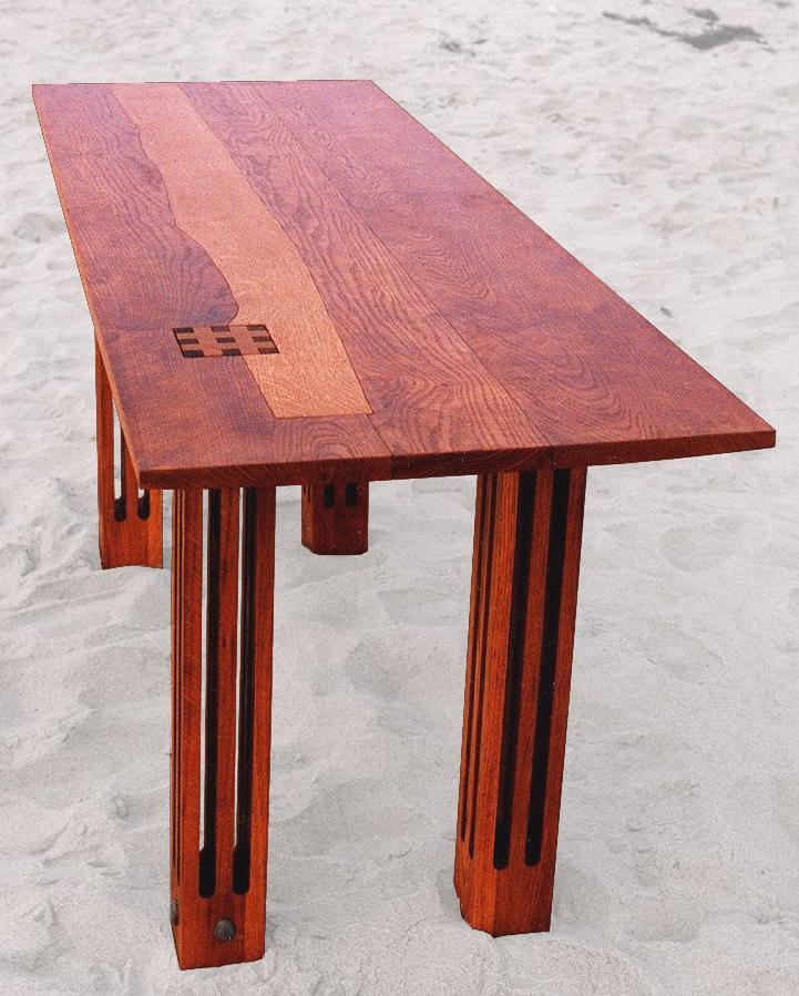 altar_table_2.jpg