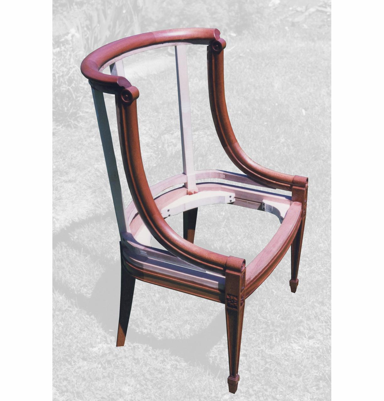 barrel_back_chair.jpg