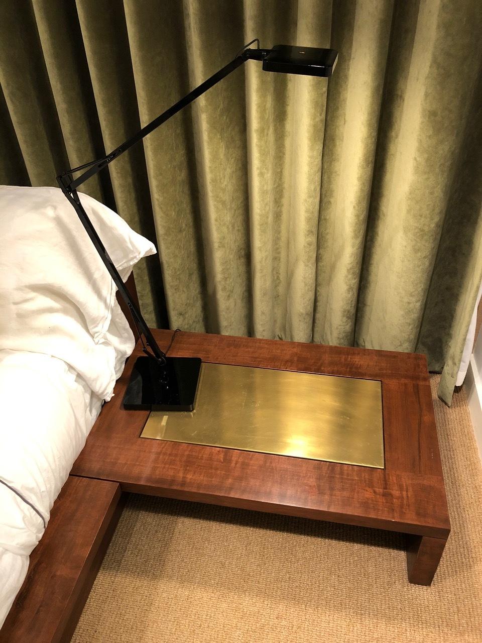 bed_tineo_detail.jpeg